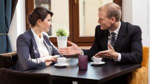 5-suesse-ideen-zum-kaffee