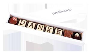 pralinen_danke_pralinamo_300