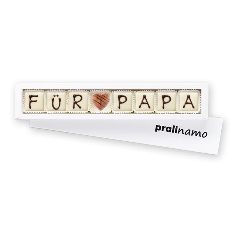 Für Papa