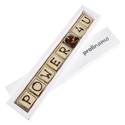 Süßer Power