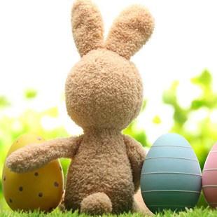 Geschenkideen Ostern