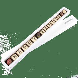 HAPPY EASTER - Pralinen 15er