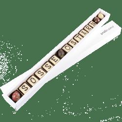 SÜSSE OSTERN - Pralinen 15er