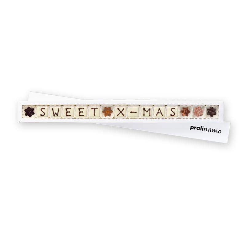 Sweet X-Mas