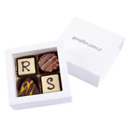 pralinamo®-4er GenussBox