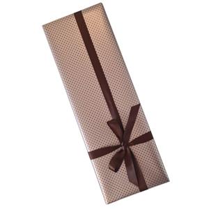 """Geschenkverpackung """"Deluxe"""""""