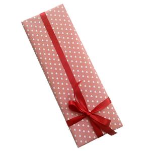 """Geschenkverpackung """"Herz"""""""