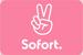 Klarna Sofort
